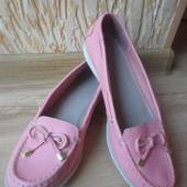 Туфли Footglove, размер 39