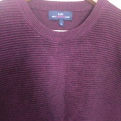 Easy размер  L свитер мужской