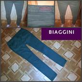 Biaggini - Италия, стретч.