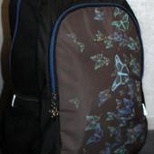 Школьный рюкзак Kite Beauty для девочки 5-11 кл