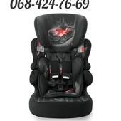 Автокресло X-Drive 9-36 kg
