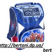 Рюкзак школьный каркасный 14′, 701 CF85422