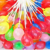 Водяные бомбочки,водяные шарики Хит лета