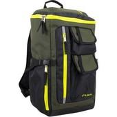 Вместительный функциональный рюкзак Fuel для мужчин и подростков . Оригинал. США.