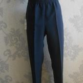 Новые брюки Maldini L