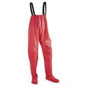 Штаны резиновые для сада р.L-XL Powerfix брюки