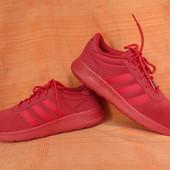 Кроссовки Adidas Neo eur-44,2/3 разм наш ~43 стелька 29 см оригинал
