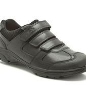 Школьные туфли Clarks 29.5, 30, 31.5, 32, 33.5, 33