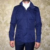 Куртка Calvin Klein Jeans Акция