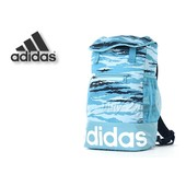 Рюкзак Adidas wmns linear performace back pack