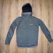Мембранная куртка Berghaus Aqua Foil