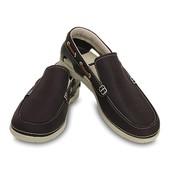 Топсайдеры Crocs Beach line boat shoe, М8