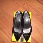 Женские туфли Antonio Biaggi размер 39