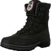 Зимние ботинки Pajar Acchiles Snow Boot раз. us9-9,5 - 27,5см (наш 41-41,5)