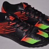 Футзалки Adidas р.36,5 по стельке 23см.