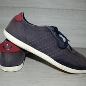 Кеди Adidas 45