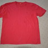 футболка oliver размер L-подарю