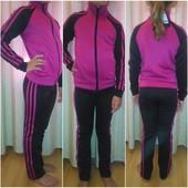 Спортивный костюм р 122_152