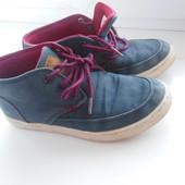 взуття некст 21см