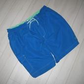 Шорты пляжные легкие XL