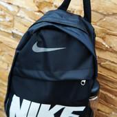 Рюкзаки удобные, вместительные. Реальные фото и замеры.