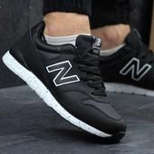 Мужские кроссовки 2895 New Balance  996