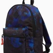Стильний рюкзак NEXT для хлопців під замовлення