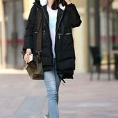Куртка термо зима 42-44 , 44-46 и 48-50 , 52-54 (3