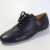 Туфли мужские 40-43