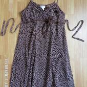 XL плаття-сарафан