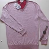 Пуловер Crane Германия р. XL 56