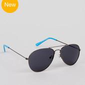 Крутые очки matalan