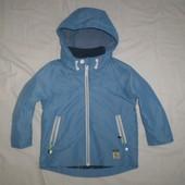 ветровка куртка Next 1.5-2 г., 92 см