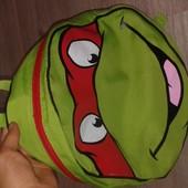 Рюкзак h&m