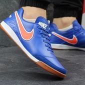 Мужские кроссовки  2991