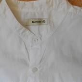 рубашка размер ХL ( 56)