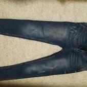 Фірмові джинси Zara