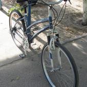 Велосипед Huffy