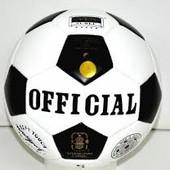 Мяч футбольный A5