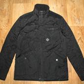 Демисезонная стеганная куртка Next.Размер М-L на 50-52.Оригинал.
