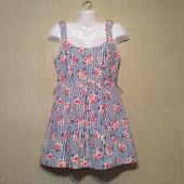 Платье Be Beau (Би Бо), разм. uk 12