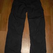 Мужские лыжные штаны Shredz р. М