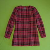 Фирменное модное  пальто Next