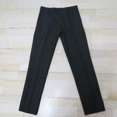 брюки для школы 152р новые