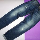 Крутые джинсы покупались в штатах  Arizona