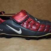 Nike Air Zoom 90 бутсы. Индонезия. Оригинал. 44 р.