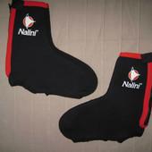 Nalini (L) велобахилы неопреновые