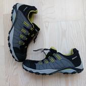 Кросівки Meindl 37 розмір, устілка 23,5 см.
