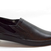 Туфли Мида 110396  (1)