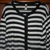 Пижама хлопковая,размер L, рост до 185 см